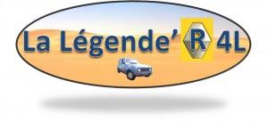 legendeR4L