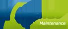 page logo maintenance