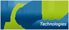 Neovia Technologies