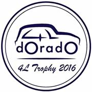 key-visual-4LDORADO