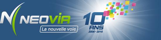 2526220547-logo-neovia